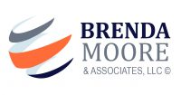 Brenda Moore and Associates logo