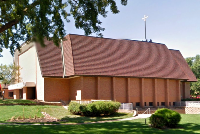 Christ the King Lutheran