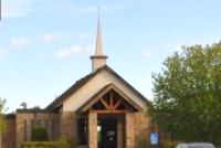St Timothy's Lutheran